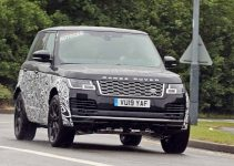 2021 Land Rover Discovery Width, Changes, Owners Manual