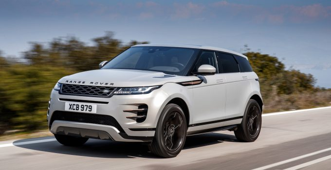 2021 Land Rover Discovery Sport Mpg, Colours, Length