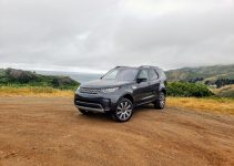 2021 Land Rover Discovery Sport Trim Levels, 0-60, Inside