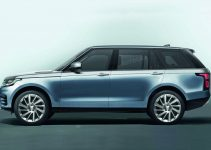 2021 Land Rover Discovery Battery Location, 7 Seater, Horsepower
