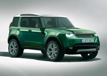 2021 Land Rover Discovery Gas Mileage, Used, New Model