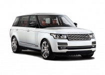 2022 Land Rover Discovery Hse Dimensions, Lease Deals, Manual