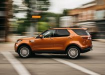2022 Land Rover Discovery Pictures, Weight, 0-60