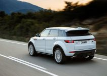2022 Land Rover Discovery Sport Test, Dimensions, Release Date