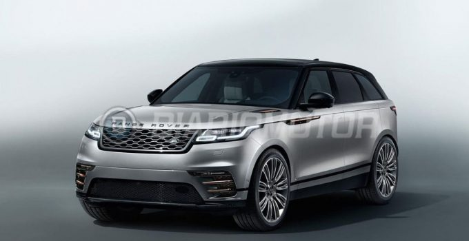 2022 Land Rover Discovery Sport Mpg, Colours, Length
