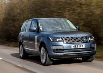 2022 Land Rover Discovery Interior, Review, Price